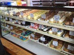 Texas Star Bakery