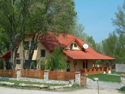 Apali Restaurant & Pension