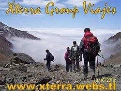 Xterra Viajes Mendoza
