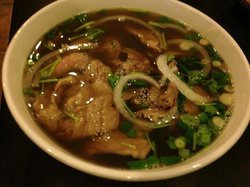 Pho All Day