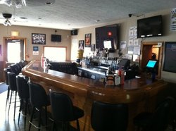 Dobber's Sports Bar & Grill