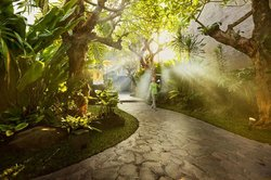 Le Jardin Villas