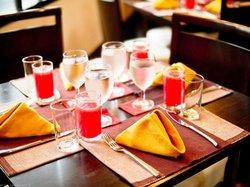 Aïoli Restaurant