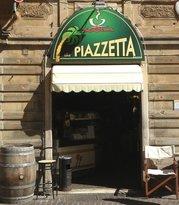 Bar alla Piazzetta