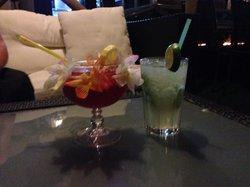 Buddah Bar