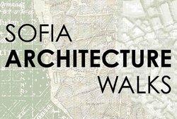 Sofia Walks