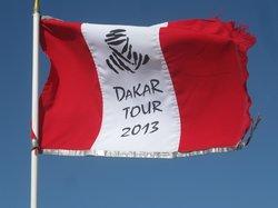 Peru Adventure Tours - Day Tours