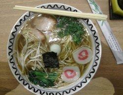 Restaurante New Mimatsu