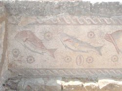 Nucleo Museologico da Villa Romana de Milreu