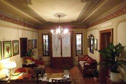 B&B Residenza Gastaldo di Rolle