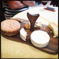 Le Clos Normand Restaurant