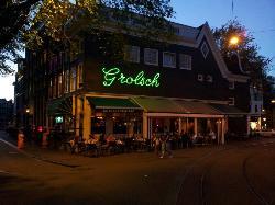 De Brabantse Aap