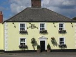 Ploughboy Inn