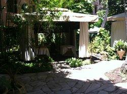 Abhasa Waikiki Spa