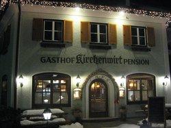 Gasthof Kirchenwirt