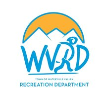 Town of Waterville Valley Recreation Department