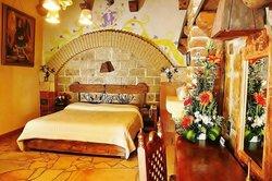Hacienda Don Juan Hotel