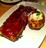 Outback Steakhouse - Mooca Plaza Shopping