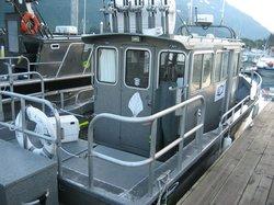 Alaskan Adventures Unlimited