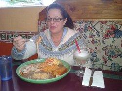 Playa Bonita Mexican Restaurant