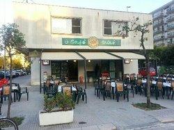 Caffe Miro'