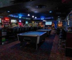 FLB Sports Bar & Casino
