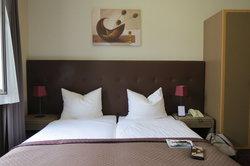 Hotel Beau Sejour