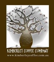 Kimberley Coffee Company