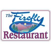 The Firefly Restaurant LLC