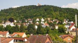 Altstadt Weinheim