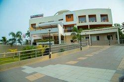 Hotel Geethu International