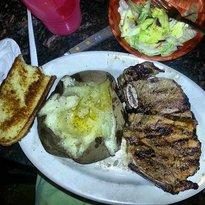 Pee Dee Steak House