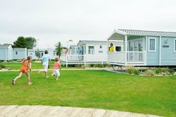 Presthaven Holiday Park