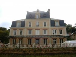 Le Château des Arches