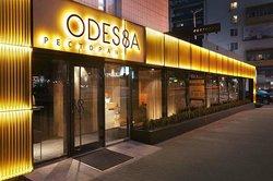 ODESSA Restaurant