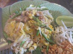 Pai Sukhothai