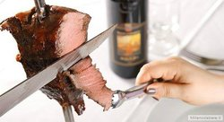 Picanha's