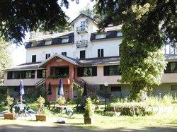 Hotel Silvana Mansio