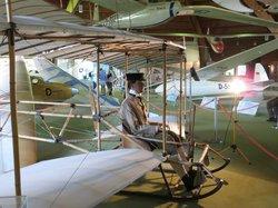 Deutsches Segelflugmuseum