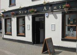The Newton Arms