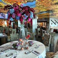 EVOO Restaurant