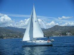 Granada Sailing Charter - Private Sails
