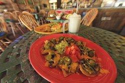 Kiko's Mexican Food Restaurant