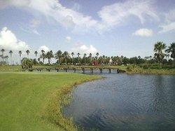 Stoneybrook Golf Club