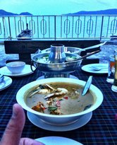 Parlai Seafood