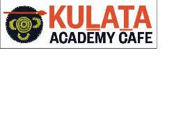 Kulata Academy Cafe