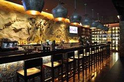 Negev Gastronomy & Art