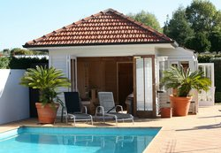 Retreat On The Park
