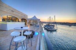 Haywharf Restaurant & ClubHouse