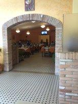 Albergo Ristorante Pizzeria New Napoleonico